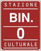 Binario Zero